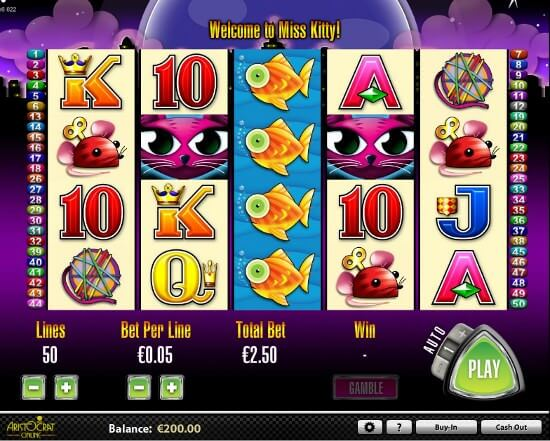 USA Casinos Online  US Players Accepted