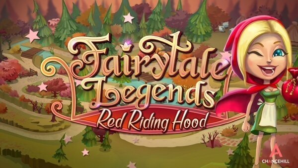 casino online free slots red riding hood online