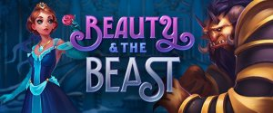 Beauty and the Beast slot tournament for 5,000 euros