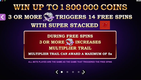 free slots online for fun golden online casino