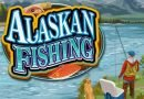 Alaskan Fishing pokie – Are you fishing for HUGE wins?