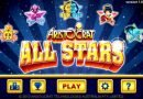 The best online pokies for real money players in Australia: Play the hottest games!