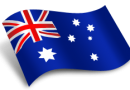 Wanna play at the best online casino in Australia? You got it!