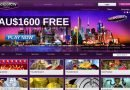 Jackpot City casino review – Home of over 600 pokies and Jackpot games