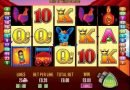 More Chilli slots review – Play with free spins, Extra Wilds