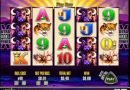 Buffalo pokies review – A Sight of West with Buffalo pokies Online