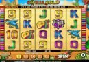 Chilli Gold slots sites – Stacked Wilds, free spins & free spins.