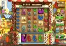 Extra Chilli slots sites – free spins scatters with unlimited multipliers.